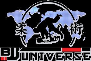 BJJ Universe