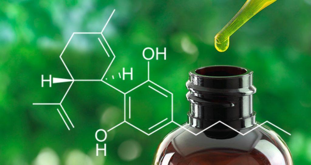 CBD-oil-1024x543